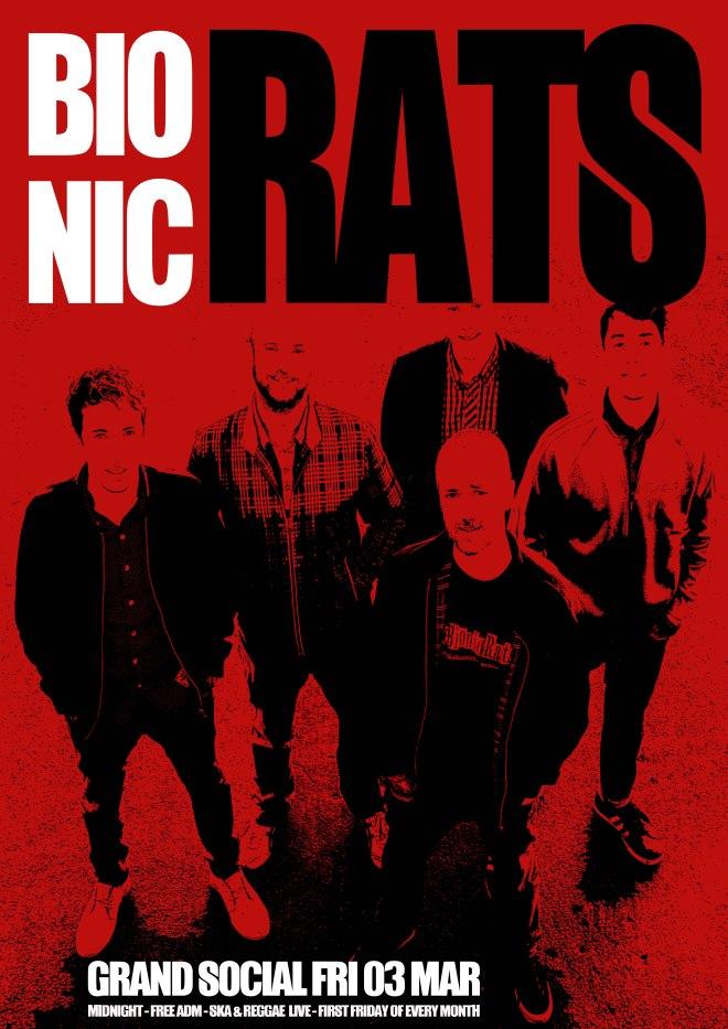 bionic-rats-grand-social-03-mar-red